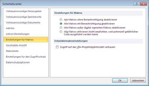 MS-Office-2010-Makros-Bild-1