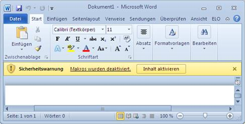 MS-Office-2010-Makros-Bild-2