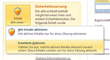MS-Office-2010-Makros-Bild-3