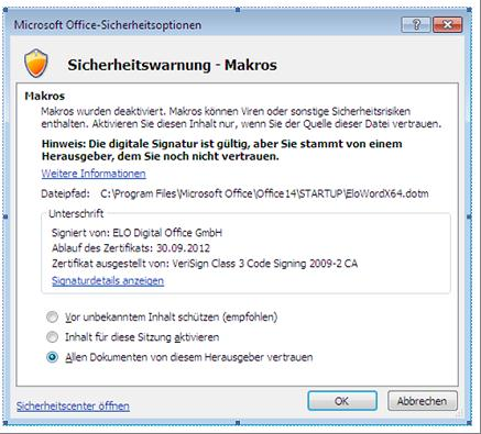 MS-Office-2010-Makros-Bild-4