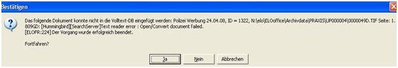 Volltextaufnahme-bei-bestimmten-Dokumenten-schlaegt-fehl