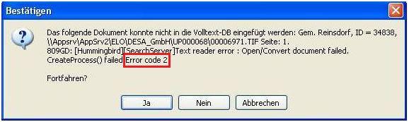 Volltextaufnahme-schlaegt-fehl-Screen2