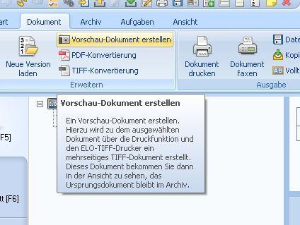 wie kann man pdf dateien auseinandernehmen